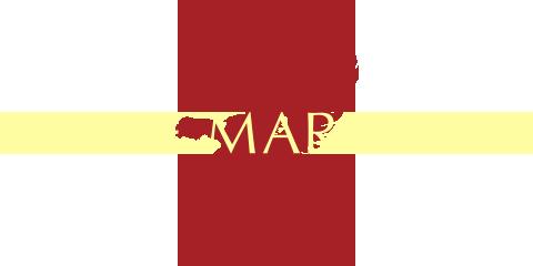 LEONE MARCIANO